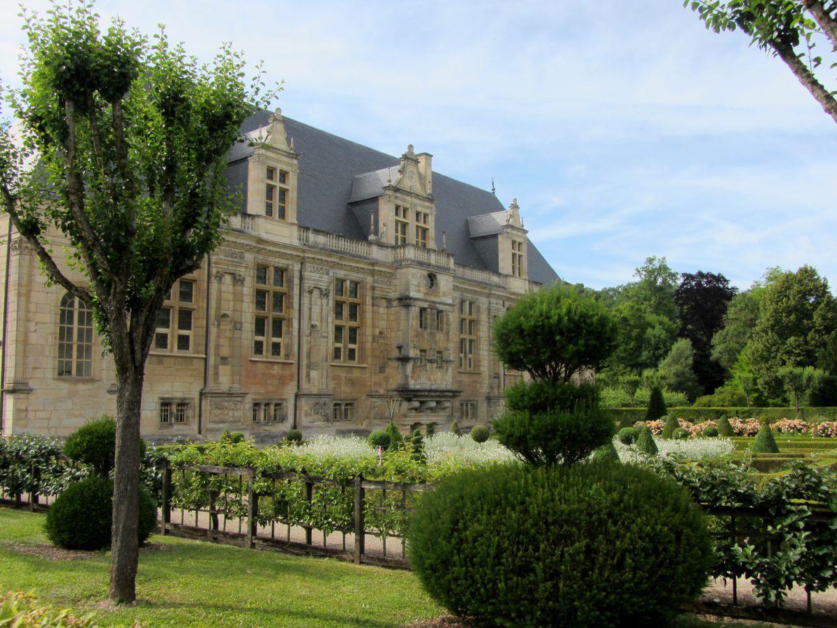 Joinville site officiel du tourisme en champagne ardenne - Office du tourisme champagne ardennes ...
