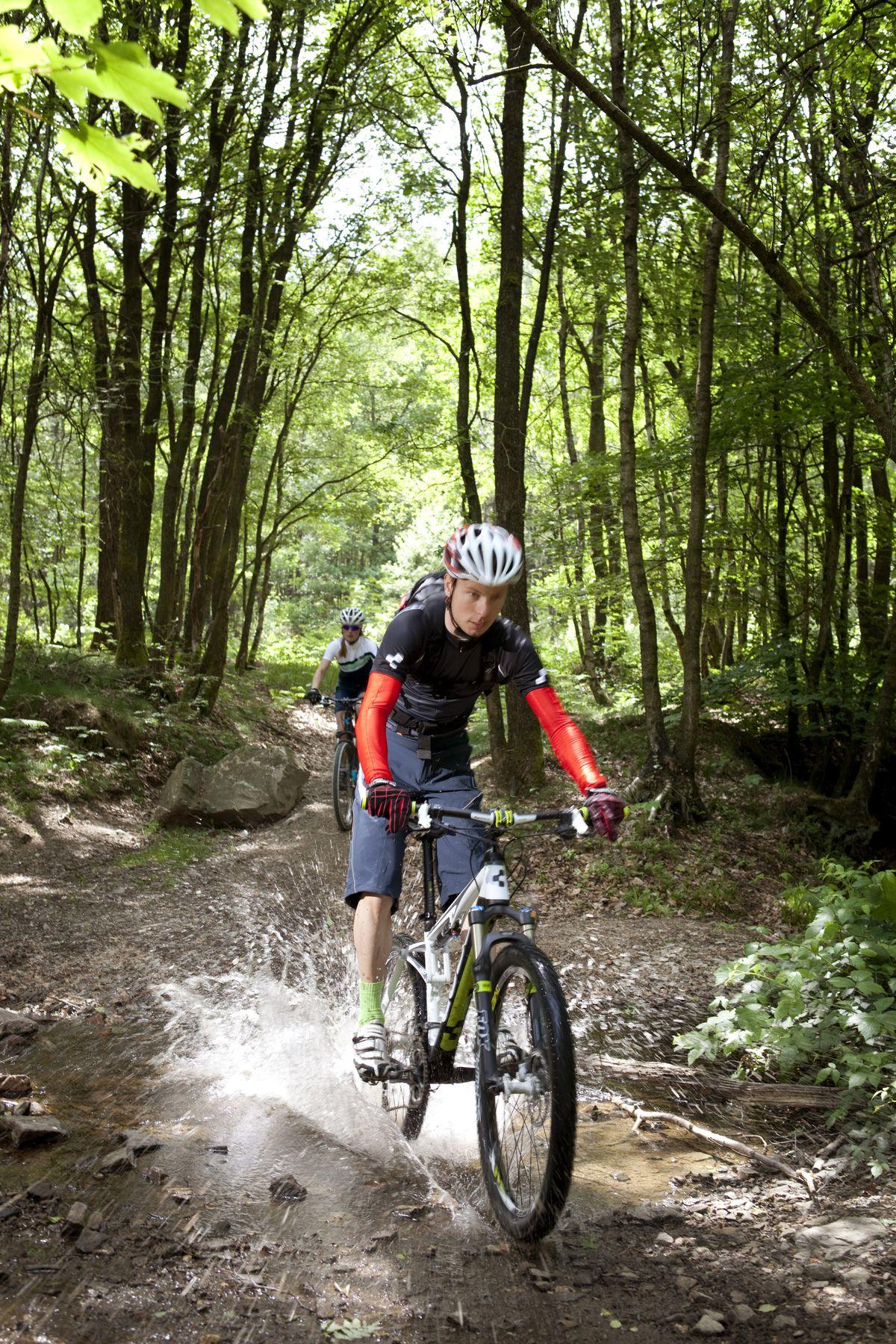 mountainbike tochten site officiel du tourisme en. Black Bedroom Furniture Sets. Home Design Ideas